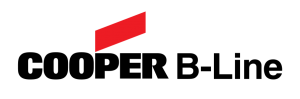Cooper-B-Line-logo