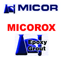 micorox