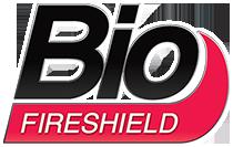 bio-logo1