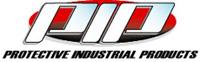 PIP_Logo2